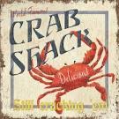 crab-shack26