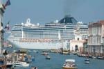 cruise-venice14