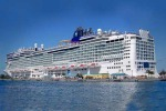 cruiseshipreport