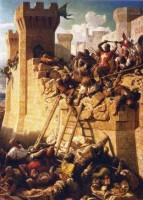 crusaders19