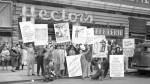 cuba-protest29