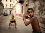 cuban-kids-playing-baseball