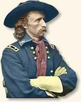 custer25