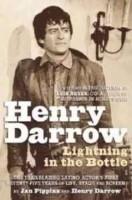 darrow19