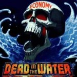 dead-in-the-water