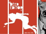 deer-editor5