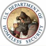 logo dept of homeless security20
