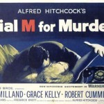 dial_m_for_murder14