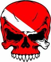 dive-flag-skull