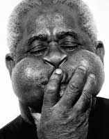 dizzy-gillespie-cheeks