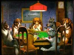 dogs-playing-poker30