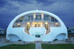 dome29