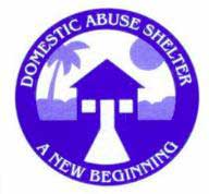 domestic-abuse-shelter