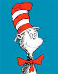 dr suess3