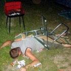 drunk-1