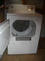 dryer25