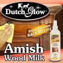 dutch glow