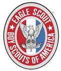 eagle scout6