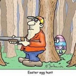 easterfunny11