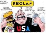 ebola14