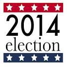 election27