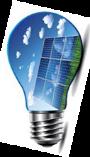 energy bulb6