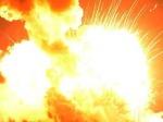 explode30