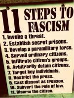 fascism23