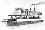 ferryboat-k.w.-1934