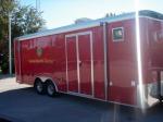 fire-trailer