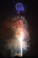 fireworks-7.4.14-00