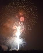 fireworks-july4
