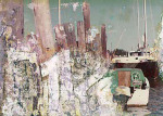 first-boat-britos-boat-yard75s-00