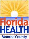 fl-health1