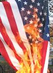 flag burning7