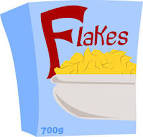 flakes5