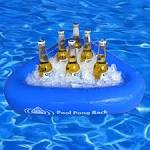 floating beer6