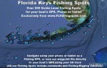 florida_keys_fishing_map_