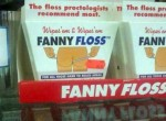 floss11