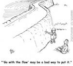 flow-dyke