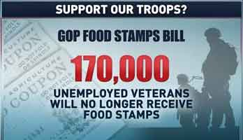 food-stamps27