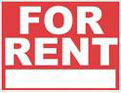 for-rent16