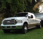 ford-F350