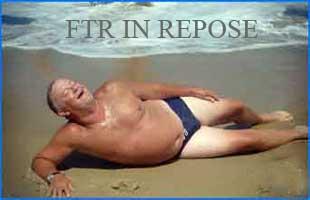 ftr-in-repose