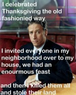 funny-Thanksgiving-quote-natives