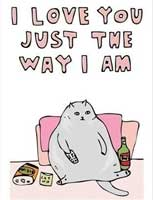 funny-valentines-day-cat