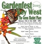 gardenfest13