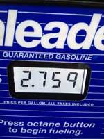 gas-price-2.79