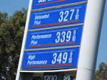 gas price2