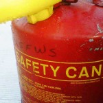 gas_can